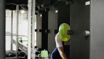 Armaflex naujiena: pagerintas energijos panaudojimo efektyvumas izoliacijos dėka