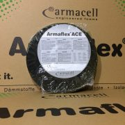 Armaflex lipni juosta ACE_2