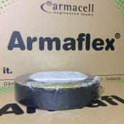 Armaflex lipni juosta ACE_4