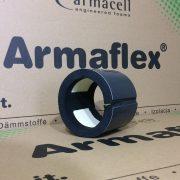 Armafix AF laikiklis su izoliacija_2