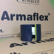 Armafix AF laikiklis su izoliacija_3