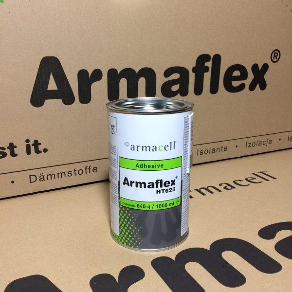 UAB AQUA CENTRUM Armaflex ADH520 2