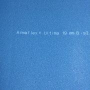 UAB AQUA CENTRUM ARMAFLEX ULTIMA_5
