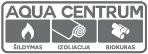 www.aquacentrum.lt