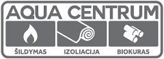 UAB AQUA CENTRUM