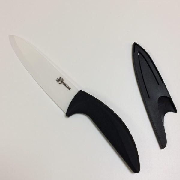 UAB AQUA CENTRUM Kaiflex keramikos peilis 1