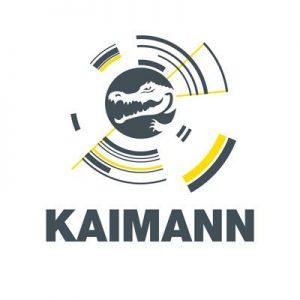 UAB AQUA CENTRUM Kaimann Kaiflex ST
