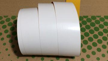 Armaflex lipnios juostos kaučiuko izoliacijos apsaugai nuo UV ir mechaninio poveikio